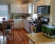 5 Bedrooms, Powder House Rental in Boston, MA for $4,400 - Photo 1