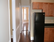 2 Bedrooms, Logan Square Rental in Chicago, IL for $1,450 - Photo 1