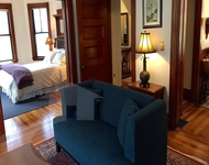 5 Bedrooms, Spring Hill Rental in Boston, MA for $6,000 - Photo 1