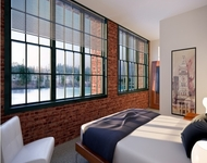 Studio, South Side Rental in Boston, MA for $1,975 - Photo 1