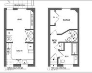 3 Bedrooms, Lower Roxbury Rental in Boston, MA for $3,850 - Photo 1