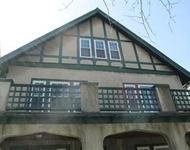 2 Bedrooms, Brookline Village Rental in Boston, MA for $3,195 - Photo 1