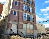 3 Bedrooms, Near West Side Rental in Chicago, IL for $2,500 - Photo 1