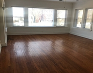 2 Bedrooms, Park Manor Rental in Chicago, IL for $1,100 - Photo 1