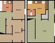 2 Bedrooms, Arlington Rental in Dallas for $935 - Photo 1