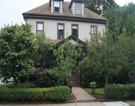 3 Bedrooms, Auburndale Rental in Boston, MA for $2,600 - Photo 1