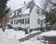 3 Bedrooms, South Quincy Rental in Boston, MA for $2,000 - Photo 1