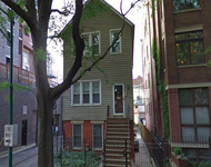 3 Bedrooms, Old Town Rental in Chicago, IL for $2,895 - Photo 1