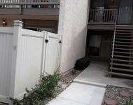 3 Bedrooms, Moorpark Rental in Los Angeles, CA for $2,200 - Photo 1