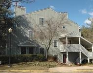 1 Bedroom, Reston Rental in Washington, DC for $1,400 - Photo 1