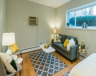 Studio, Thompsonville Rental in Boston, MA for $1,550 - Photo 1
