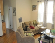 3 Bedrooms, West Town Rental in Chicago, IL for $1,675 - Photo 1