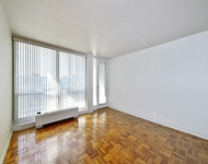 1 Bedroom, Lake Meadows Rental in Chicago, IL for $1,200 - Photo 1