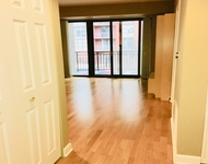 1 Bedroom, South Loop Rental in Chicago, IL for $1,950 - Photo 1
