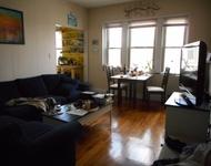 2 Bedrooms, Washington Square Rental in Boston, MA for $2,225 - Photo 1