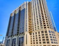 2 Bedrooms, Gold Coast Rental in Chicago, IL for $3,900 - Photo 1