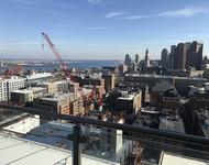 Studio, Downtown Boston Rental in Boston, MA for $2,780 - Photo 1