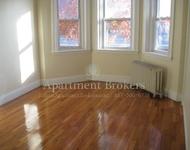 Studio, Commonwealth Rental in Boston, MA for $1,530 - Photo 1