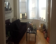 4 Bedrooms, Commonwealth Rental in Boston, MA for $4,100 - Photo 1