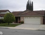 3 Bedrooms, Moorpark Rental in Los Angeles, CA for $2,900 - Photo 1