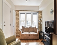 2 Bedrooms, Evanston Rental in Chicago, IL for $1,900 - Photo 1