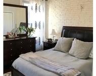 1 Bedroom, Bay Village Rental in Boston, MA for $2,900 - Photo 1