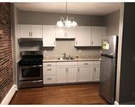3 Bedrooms, Sav-Mor Rental in Boston, MA for $2,200 - Photo 1