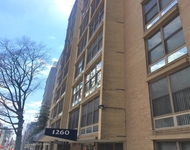 Studio, West End Rental in Washington, DC for $1,695 - Photo 1