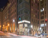 2 Bedrooms, Downtown Boston Rental in Boston, MA for $4,013 - Photo 1