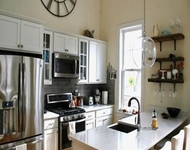 2 Bedrooms, Winter Hill Rental in Boston, MA for $4,300 - Photo 1