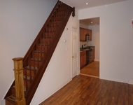 4 Bedrooms, Point Breeze Rental in Philadelphia, PA for $2,200 - Photo 1