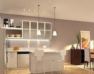 1 Bedroom, Medford Street - The Neck Rental in Boston, MA for $2,745 - Photo 1