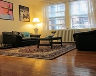 1 Bedroom, Beacon Hill Rental in Boston, MA for $2,295 - Photo 1