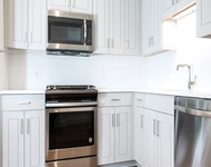 1 Bedroom, Beacon Hill Rental in Boston, MA for $3,200 - Photo 1