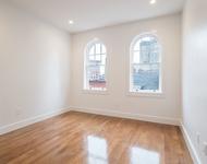 1 Bedroom, Beacon Hill Rental in Boston, MA for $3,200 - Photo 1