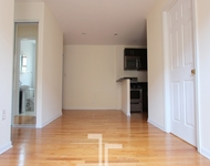 1 Bedroom, Margate Park Rental in Chicago, IL for $1,458 - Photo 1