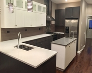 3 Bedrooms, River North Rental in Chicago, IL for $3,850 - Photo 1