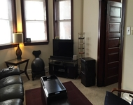 2 Bedrooms, Ravenswood Rental in Chicago, IL for $1,100 - Photo 1
