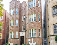 2 Bedrooms, East Chatham Rental in Chicago, IL for $1,000 - Photo 1
