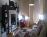 2 Bedrooms, Near West Side Rental in Chicago, IL for $2,475 - Photo 1