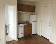 Studio, Ravenswood Rental in Chicago, IL for $875 - Photo 1