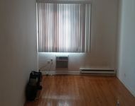 1 Bedroom, South Shore Rental in Chicago, IL for $700 - Photo 1
