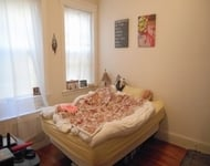 1 Bedroom, Commonwealth Rental in Boston, MA for $1,795 - Photo 1