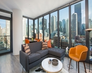 1 Bedroom, River North Rental in Chicago, IL for $2,607 - Photo 1