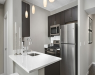 Studio, Gold Coast Rental in Chicago, IL for $1,830 - Photo 1