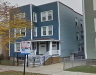3 Bedrooms, Logan Square Rental in Chicago, IL for $1,550 - Photo 1