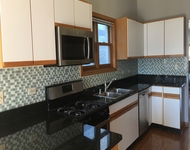 2 Bedrooms, Lakeview Rental in Chicago, IL for $2,500 - Photo 1