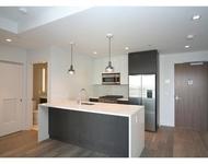 1 Bedroom, Mystic River Rental in Boston, MA for $3,200 - Photo 1
