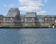 Studio, Thompson Square - Bunker Hill Rental in Boston, MA for $2,815 - Photo 1