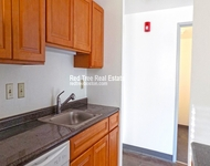 3 Bedrooms, Downtown Boston Rental in Boston, MA for $3,500 - Photo 1
